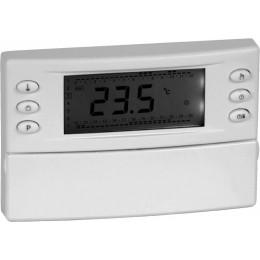Magictime Plus - комнатный программируемый термостат Baxi (KHG71408671)